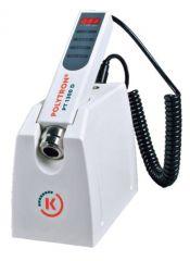 Kinematica Polytron™ PT 1300 D Manual Disperser
