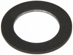 Covers and Gaskets for Nalgene™ Reusable Filter Funnel with Clamp