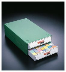 Fisher Scientific™ Tissue Path™ Tissue Cassette/Embedding Ring File Drawers