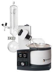 Heidolph™ Hei-Vap™ Rotary Evaporators - Precision