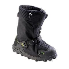 Honeywell™ NEOS™ Explorer™ STABILicers™ Slip-Resistant Overshoes