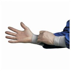 Hourglass International™ HandPRO™ 550 Controlled Environment Vinyl Gloves