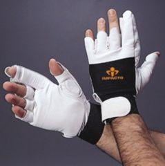 Impacto™ Anti-Impact Gloves 400 Series