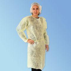 Keystone™ Isolation Gowns