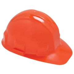 Kimberly-Clark™ Professional Jackson Saftey™ Sentry III 6pt Ratchet Hard Hat