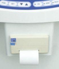 Kinematica HMC Vertical Autoclave Printers