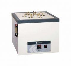 Koehler™ Instrument Existent Gum Evaporation Bath