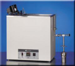 Koehler™ Instrument Two-Unit Oxidation Bath (Water)