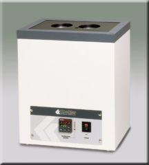 Koehler™ Instrument Four-Unit Solid Block Oxidation Bath