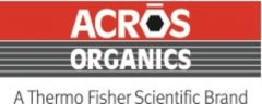 Iodoacetic Anhydride, 97%, ACROS Organics™