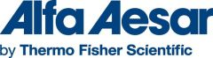 Diethyl ether, >99%, inhibitor free, Alfa Aesar™