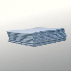 Moore Medical MooreBrand™ Drape Sheets