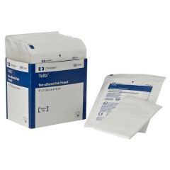 Moore Medical Covidien TELFA™ Ouchless Non-Adherent Dressings
