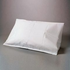 Moore Medical MooreBrand™ Pillowcases