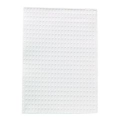 Moore Medical MooreBrand™ Professional Towels