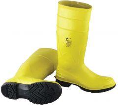 Dunlop™ Onguard™ Dielectric II™ Kneeboots