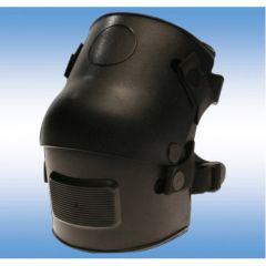 Paulson Tactical Knee Shields
