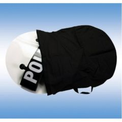 Paulson Nylon Tactical Body Shield Covers