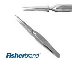 Fisherbrand™ Self-Closing Dissecting Forceps