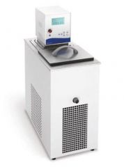 Fisherbrand™ Isotemp™ R28 Refrigerated and Heated Bath Circulators: 6.8-8.6L, 230V/50Hz
