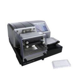 BioTek™ 405™ LS Microplate Washer