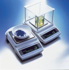 Mettler Toledo™ Interfaces