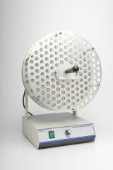 Fisherbrand™ Tissue Culture Rotator