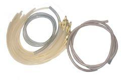 DWK Life Sciences Kimble™ Kontes™ MIDI-VAP 4000 Component Replacement Parts