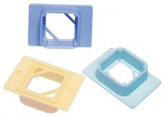 Fisherbrand™ Tissue Path™ Disposable Embedding Rings