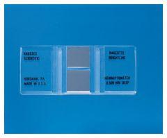 Hausser Scientific™ Nageotte Bright-Line™ Hemacytometer