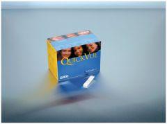 Quidel QuickVue™ Chlamydia Test