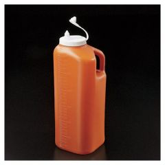 Fisherbrand™ SAFE-D-Spense™ 24-Hour Urine Container
