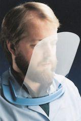 Mitchell Plastics Septa Shield™