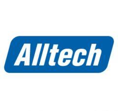Grace™ Multicomponent Certified Anion Standard, Mix A, Alltech