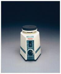 Thermo Scientific™ MaxiMix™ II Vortex Mixer, 100-3000rpm, 120V 50/60Hz, 0.75A
