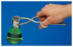 Fisherbrand™ Flask Tongs