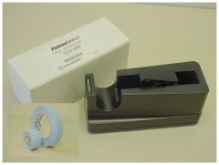Fisherbrand™ Single-Roll Tape Dispenser