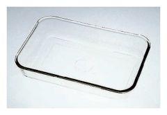 PYREX™ Glass Sterilizing Tray
