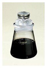 PYREX™ Specific Gravity Bottle for Viscous Fluids