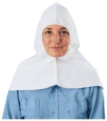 Kimberly-Clark Professional™ KleenGuard™ A20 Breathable Particle Protection Hood