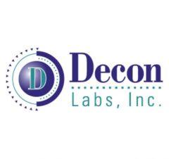 Ethanol, 200 proof, Molecular Biology Grade, Decon™ Labs