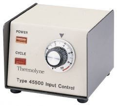 Thermo Scientific™ Stepless Temperature Controller