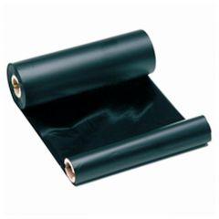 Brady™ MiniMark™ Industrial Label Printer Ribbon