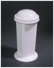 United Scientific Supplies Coplin Staining Jar