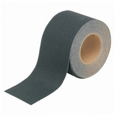 Brady™ Anti-Skid Tape