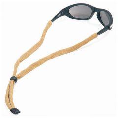 Chums™ Fire Resistant Eyewear Retainer