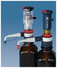 BrandTech™ BRAND™ seripettor™ Bottletop Dispensers
