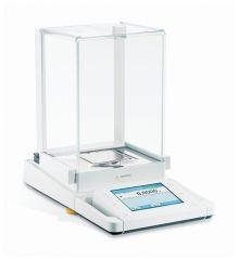 Sartorius™ Cubis™ MSA Analytical Balances