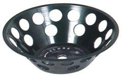 Labconco™ PTFE Coated Aluminum Rotors for CentriVap™ micro IR Vacuum Concentrator