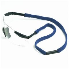 Chums™ Original Cotton Single Breakaway Eyewear Retainers